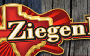 11th Annual ZiegenBock Festival